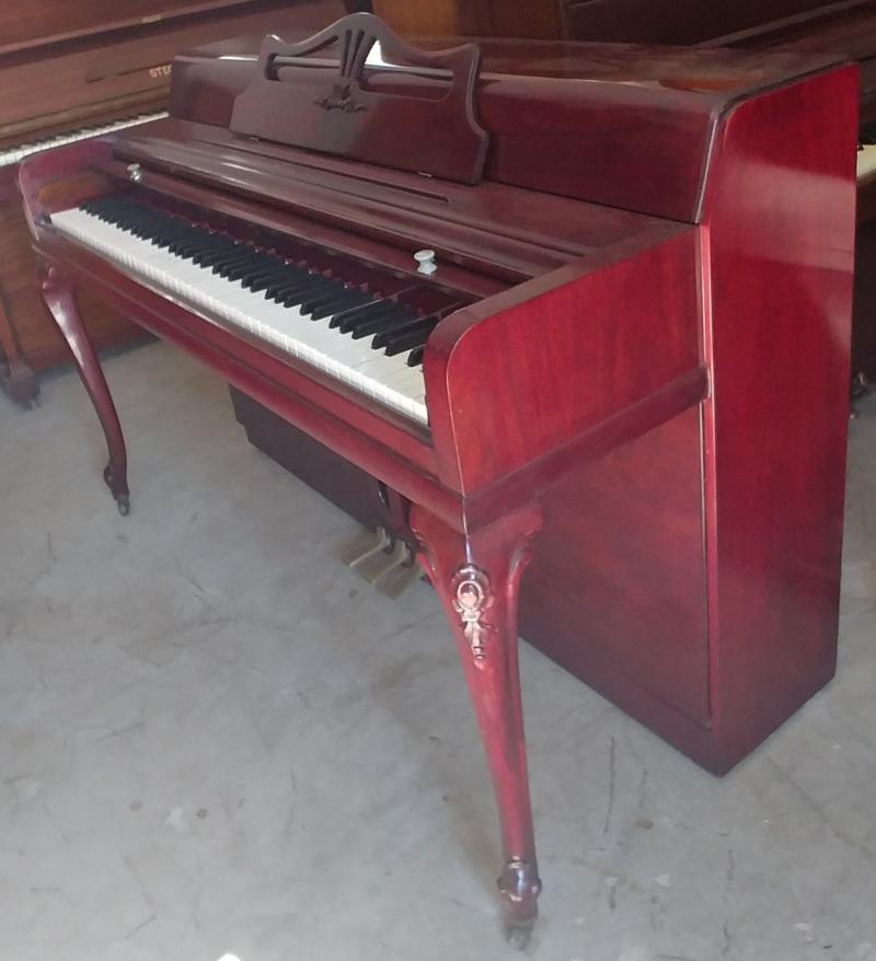 weber new york piano serial numbers